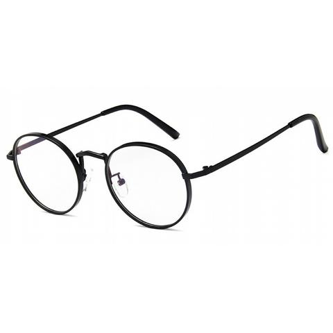 Компьютерные очки 3019004k Черный
