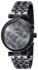 Наручные часы Kenneth Cole IKC4903