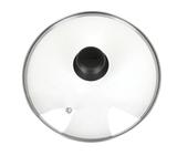 Крышка стеклянная 93-LID-01-26