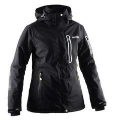 Женская горнолыжная куртка 8848 Altitude Aruba (696908)