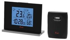 Цифровой термометр Ea2 EN 202