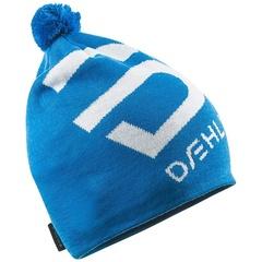 BD Hat BIG Шапочка лыжная беговая Five-sport.ru 331012 24600