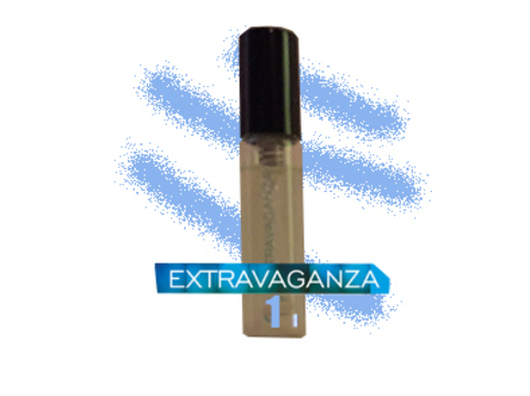 APL. Древесный мужской аромат №1. 3 мл. Парфюмерная серия EXTRAVAGANZA