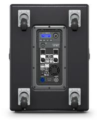Сабвуферы активные Turbosound iQ15B