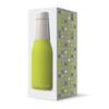 Термос-бутылка Asobu Oasis (0,59 литра), розовая*