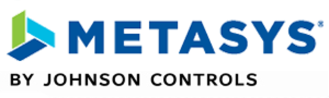 Johnson Controls Metasys