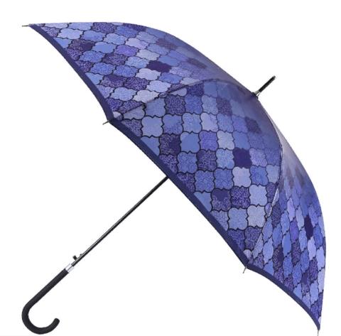 Зонт FABRETTI 1622