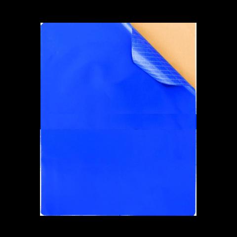 Ремкомплект для тентов Х-Пласт ультра ПРОЗРАЧНЫЙ
