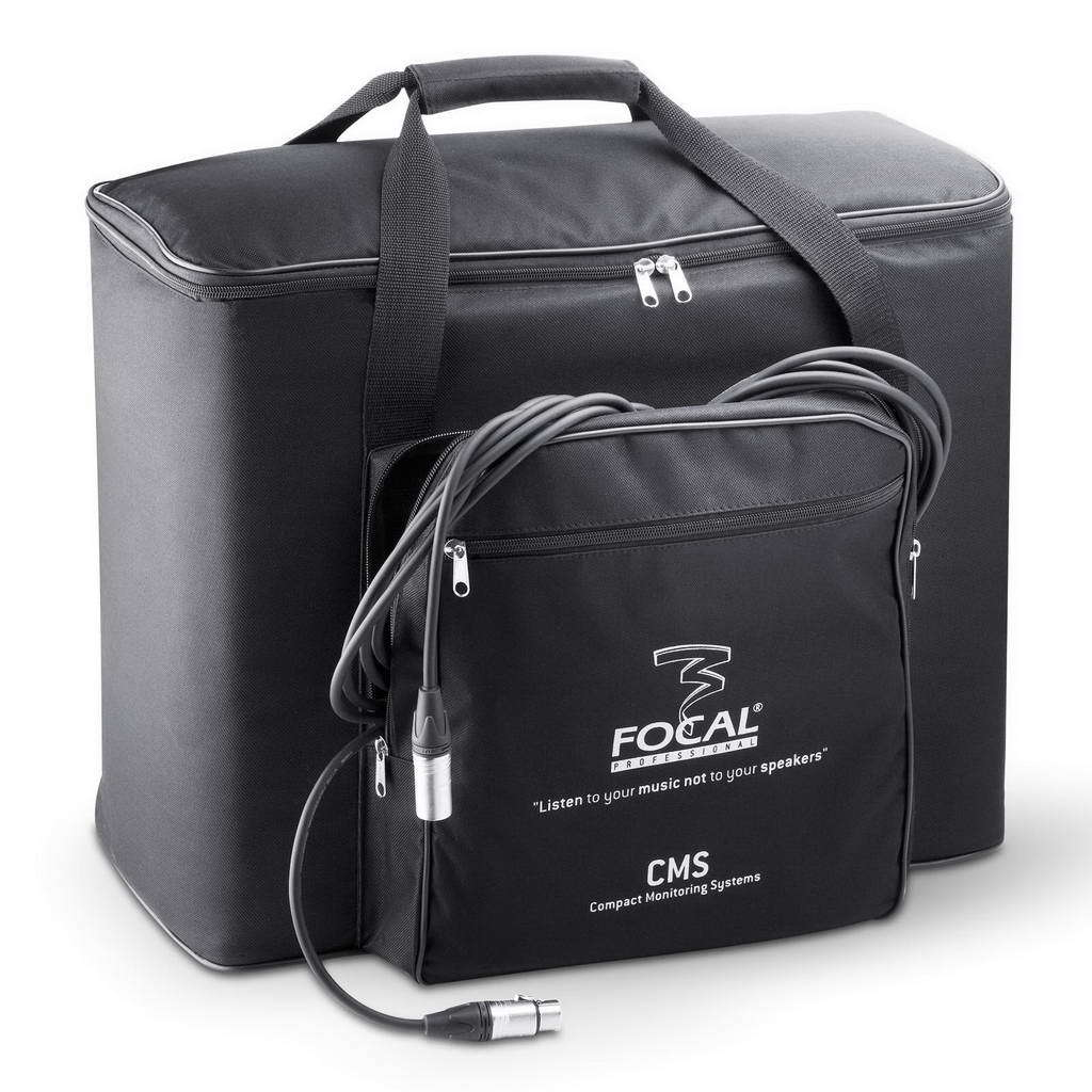 SAC de transport CMS 65