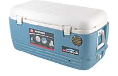 Термоконтейнер Igloo MaxCold 100 (98 л)