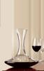 Декантер для вина 1230 мл Riedel Ultra
