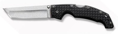 Складной нож COLD STEEL, VOYAGER LARGE TANTO, 40620