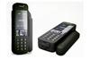 Купить Спутниковый телефон IsatPhone 2 по доступной цене