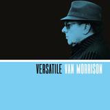 Van Morrison / Versatile (CD)