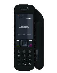Спутниковый телефон IsatPhone 2
