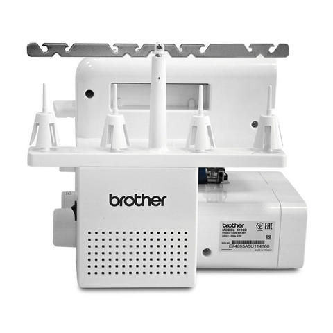 BROTHER 5100D
