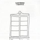 Lucio Battisti / L'Apparenza (CD)
