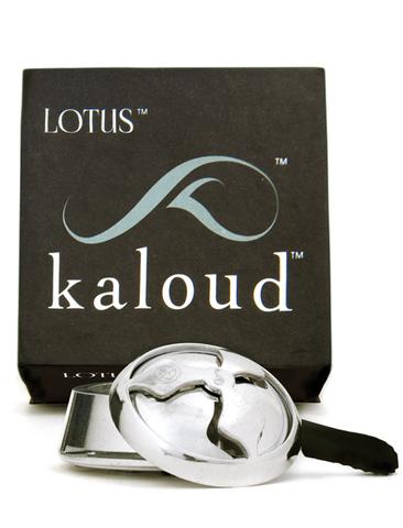 Kaloud Lotus Lite