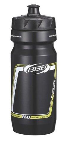 фляга BBB BWB-01