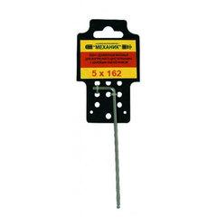 Шестигранный ключ 5 мм ЭНКОР