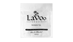 LAVOO - RUSSIAN TEA - 200GR T2