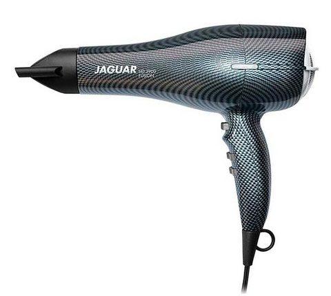 JAGUAR HD 3900 Fusion, 1900W