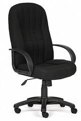 Кресло СН833 — черный (36-6)