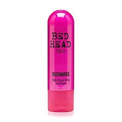 TIGI Bed Head Superfuel Recharge Shine Conditioner - Кондиционер для блеска волос