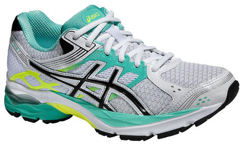 Кроссовки для бега Asics Gel-Pulse 7 женские