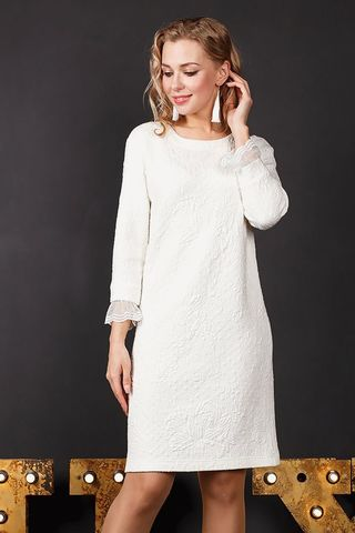 Платье З320-244