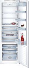 Холодильник Neff K8315X0RU фото