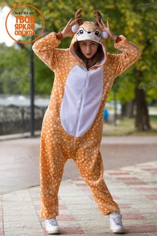 Пижамы кигуруми купить пижаму женскую be5f406c5a24b