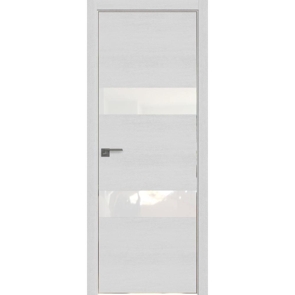 Двери с алюминиевой кромкой 34ZN монблан с алюминиевой кромкой с белым стеклом 34-zn-monblan-belyy_lak-copy-min.jpg