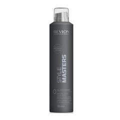 Revlon Professional Style Masters Glamourama - Спрей-блеск для волос