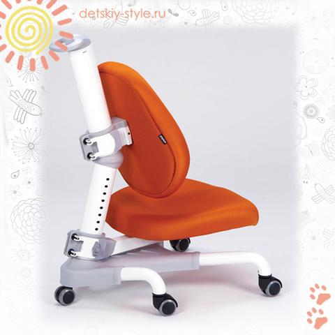 Детское кресло Mealux Champion