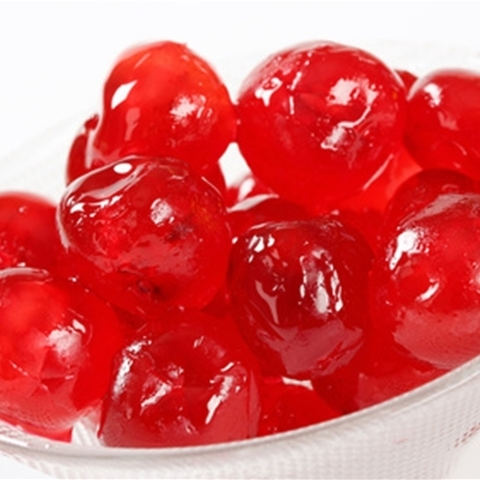 Ароматизатор TPA Maraschino Cherry (PG)