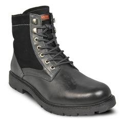 Ботинки #71006 Westriders