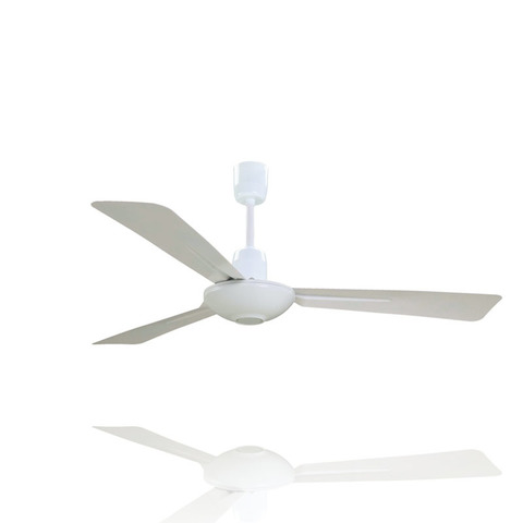 Вентилятор потолочный S&P HTB 140 RC