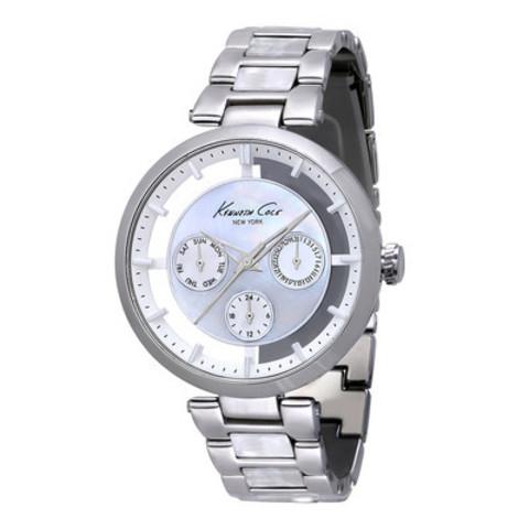 Купить Наручные часы Kenneth Cole IKC4916 по доступной цене