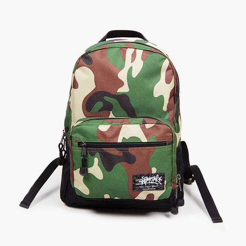 Рюкзак Anteater minibag CAMO