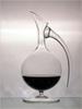 Декантер для вина 1900 мл Riedel Pomerol Magnum