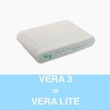 Контроллер Mi Casa Verde Vera 3