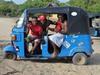 Серф-пакет Elephant Road