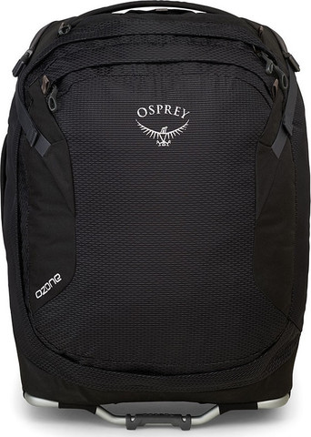 сумка на колесах Osprey Ozone 36