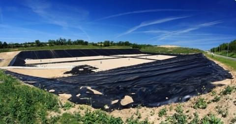 ПМООС Строительство полигона ТКО с комплексом по переработке отходов