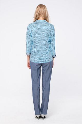Блуза Г707-352