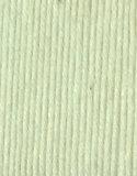 Пряжа Gazzal Baby Cotton XL экрю 3437