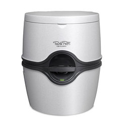 Биотуалет Thetford Porta Potti 565 Electric
