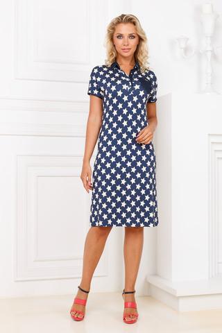 Платье З270-656