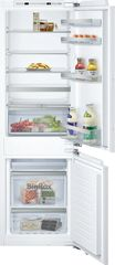 Холодильник Neff KI7863D20R фото